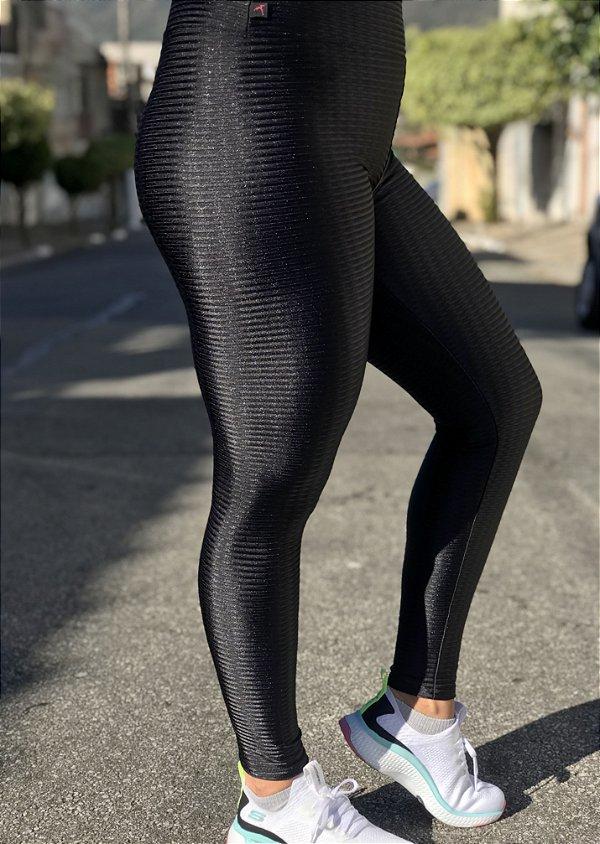 Legging Susuka Preta