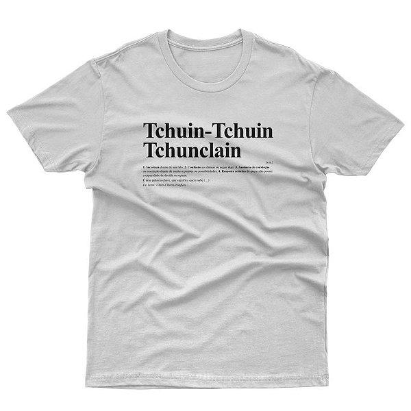 Tchuin-Tchuin-Tchunclain