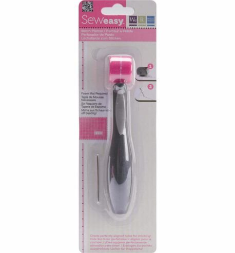 Sew Easy Tool - WeR