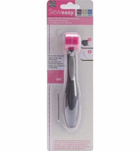 Sew Easy Tool - WeR
