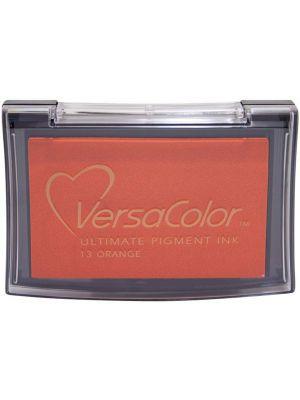 Carimbeira Versa Color (13 orange)