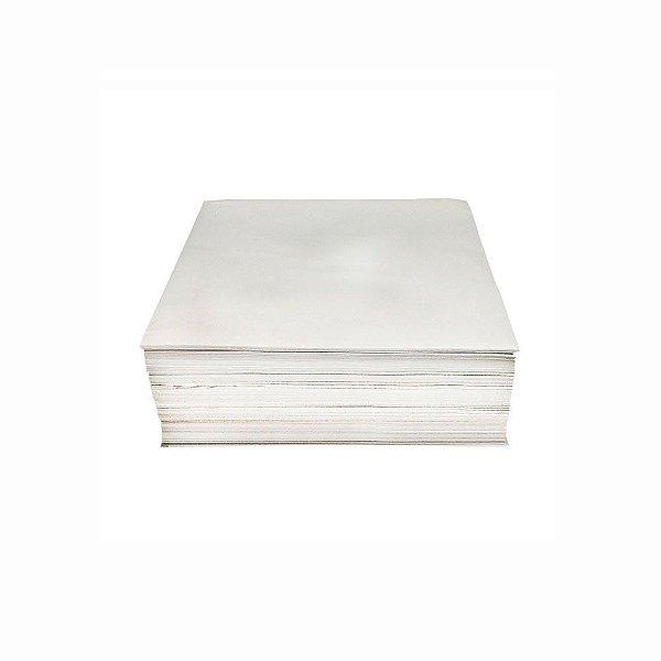 Kit de Papéis vegetal - 180g