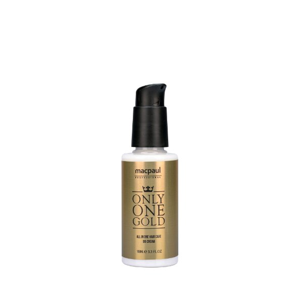 ONLY ONE GOLD 100ML