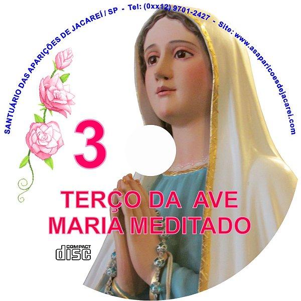 CD TERÇO DA AVE MARIA MEDITADO 03