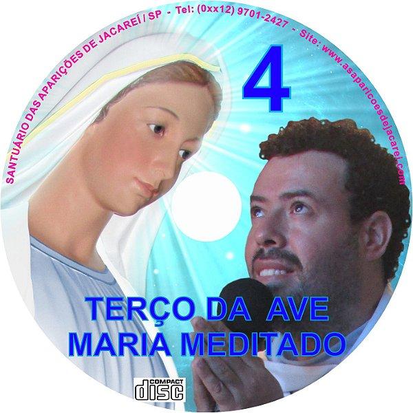 CD TERÇO DA AVE MARIA MEDITADO 04