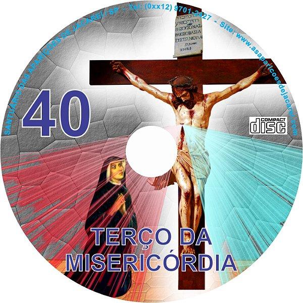 CD TERÇO DA MISERICÓRDIA 040