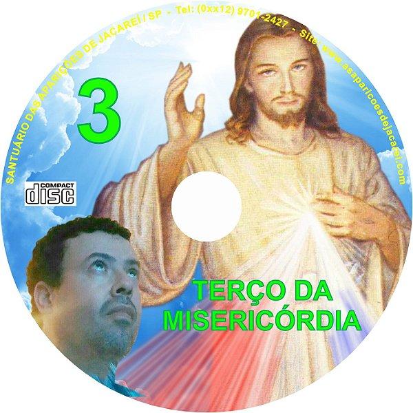 CD TERÇO DA MISERICÓRDIA 003