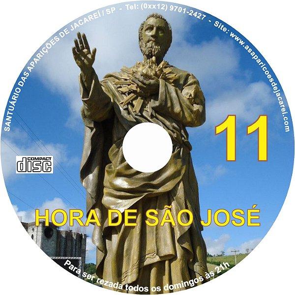 CD HORA DE SÃO JOSÉ 11