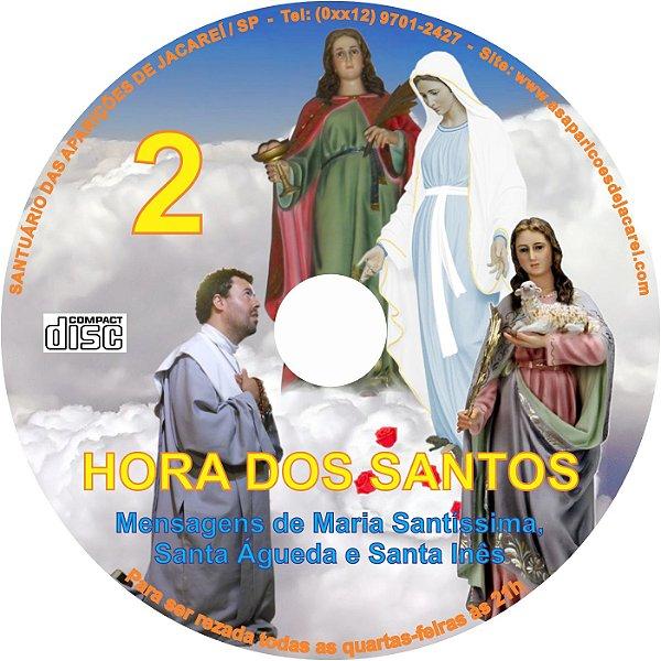 CD HORA DOS SANTOS 02