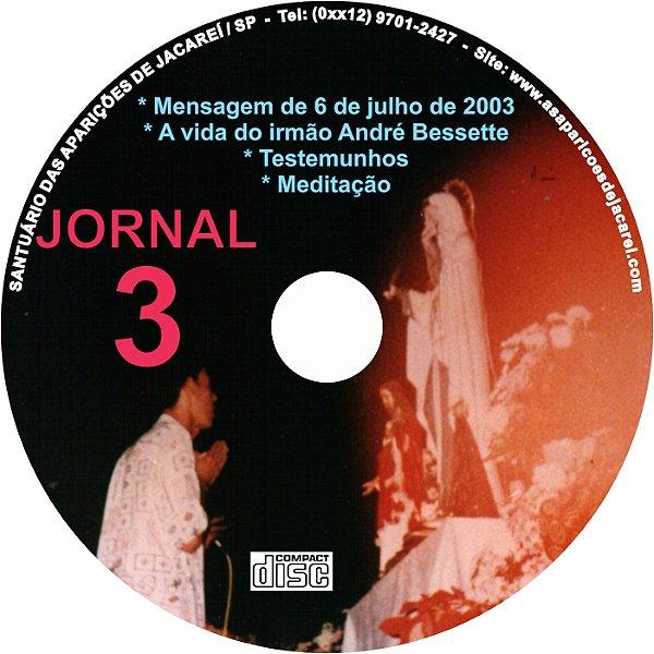 CD JORNAL 03