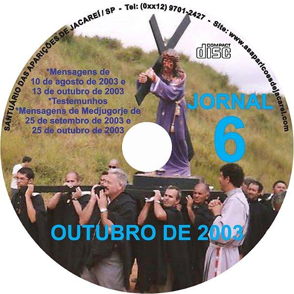 CD JORNAL 06