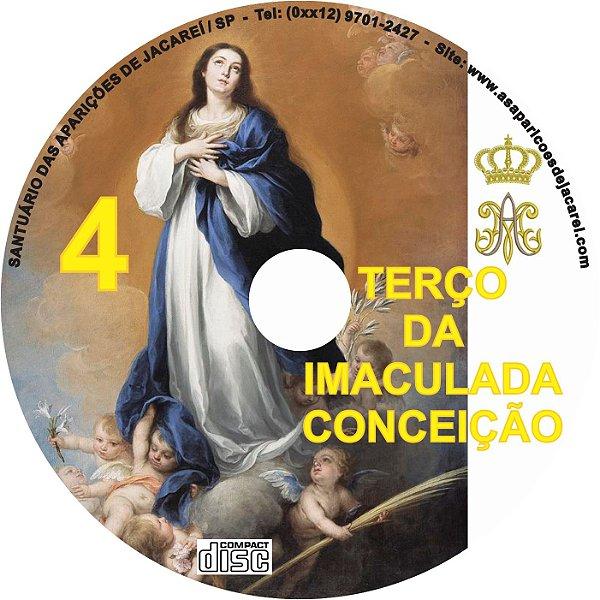CD TERÇO DA IMACULADA CONCEIÇÃO 04