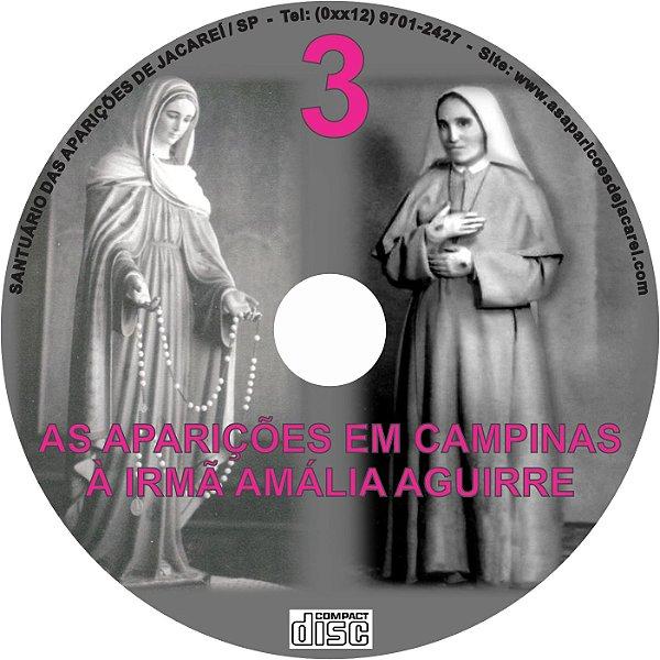 CD AS APARIÇÕES EM CAMPINAS À IRMÃ AMÁLIA AGUIRRE 03
