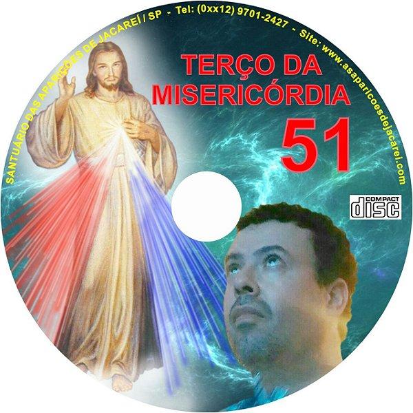 CD TERÇO DA MISERICÓRDIA 051