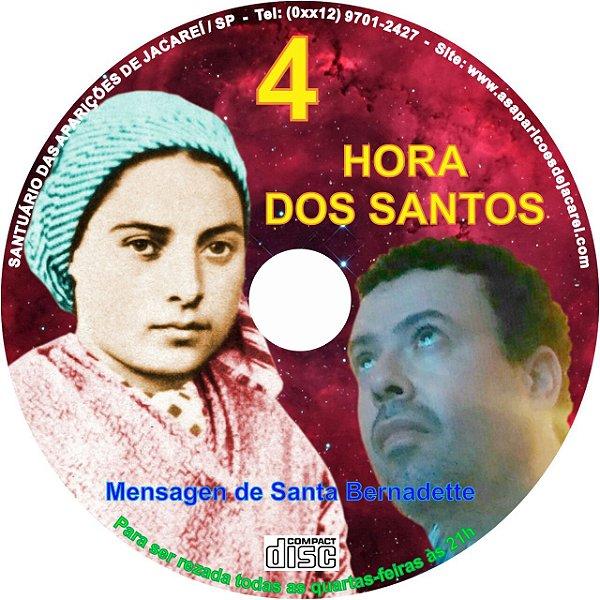 CD HORA DOS SANTOS 04