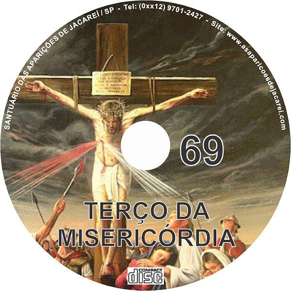 CD TERÇO DA MISERICÓRDIA 069