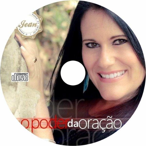 O PODER DA ORAÇÃO - JEAN - MUSICA CATÓLICA
