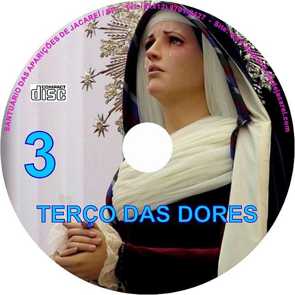CD TERÇO DAS DORES 03