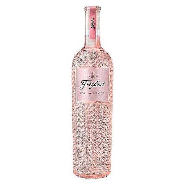 Vinho Italiano Freixenet Fino Italian Rosé Seco 750ml