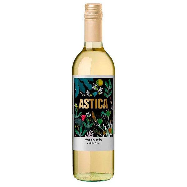 Vinho Argentino Trapiche Astica Torrontes 750ml