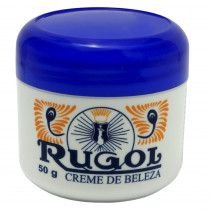 RUGOL CREME DE BELEZA 50g
