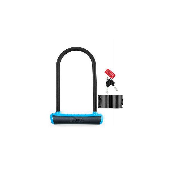 Cadeado U-lock Onguard Neon - Pequeno