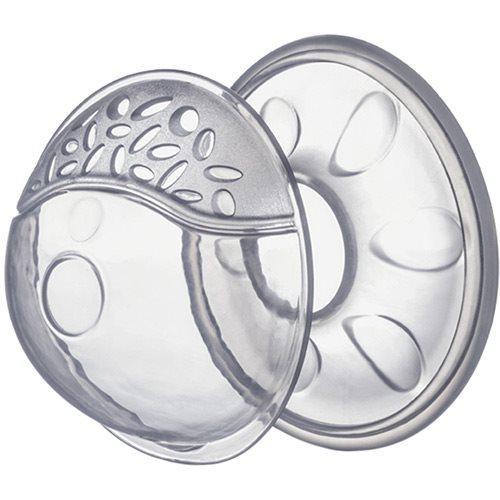Conchas Protetoras para Amamentação - Multikids