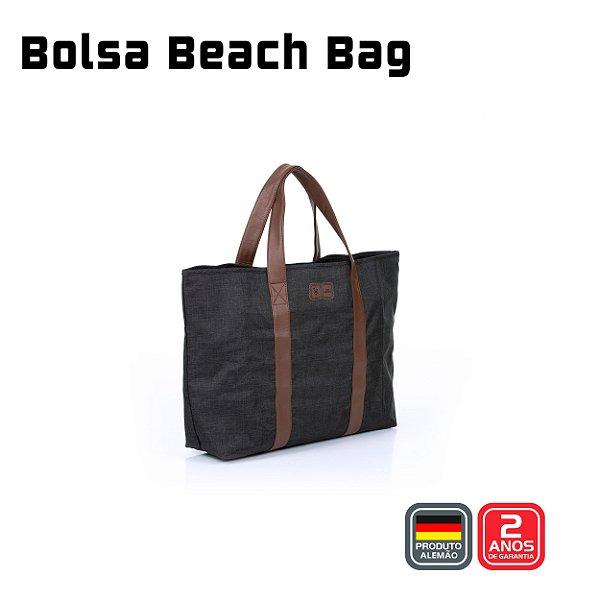 Bolsa Beach Bag Piano - ABC Design