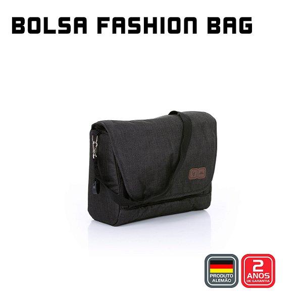 Bolsa Fashion bag - Piano - ABC Design