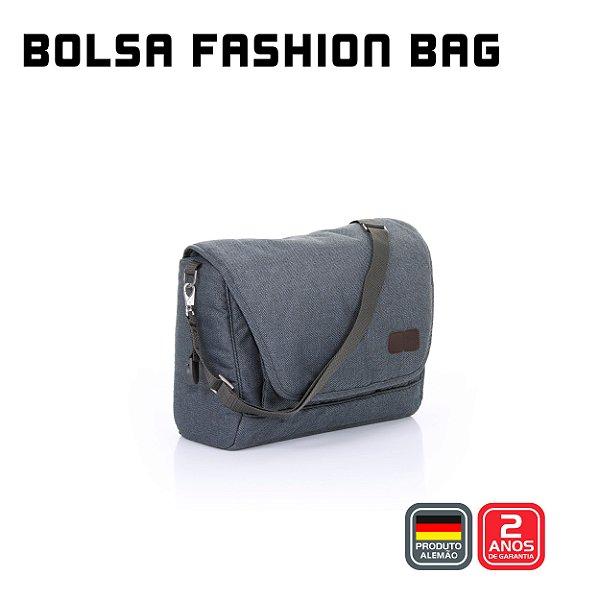 Bolsa Fashion bag - Mountain - ABC Design
