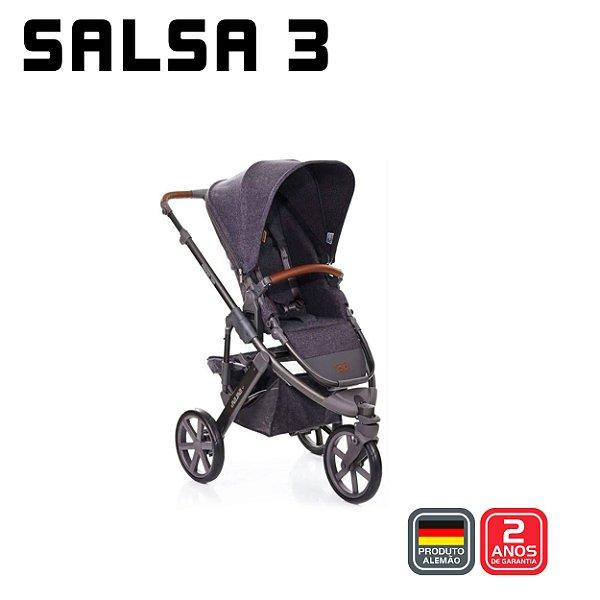 Carrinho Salsa 03 Style Street- ABC Design