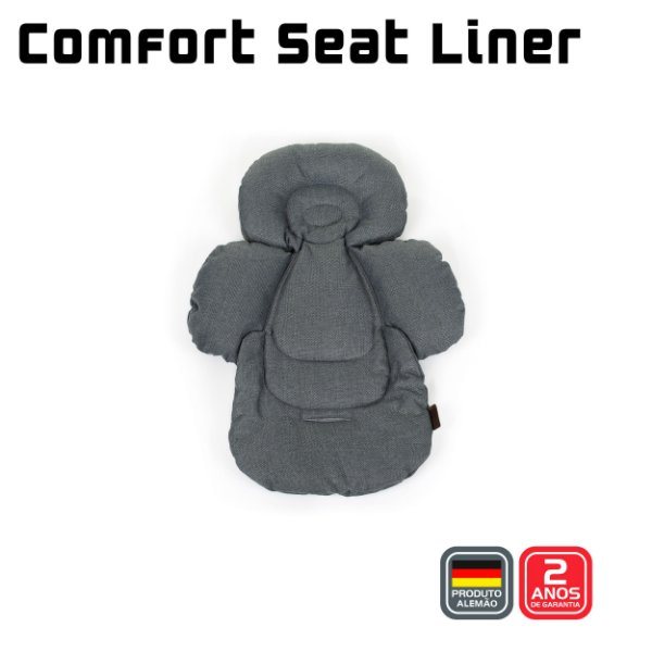 Comfort Seat Liner - Moutain - ABC Design