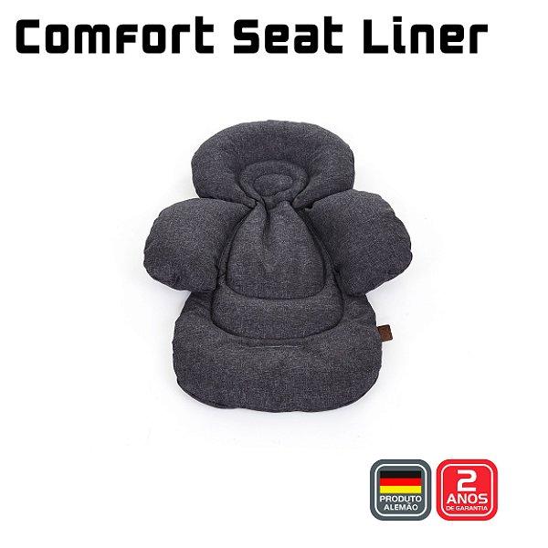 Comfort Seat Liner - Street - ABC Design