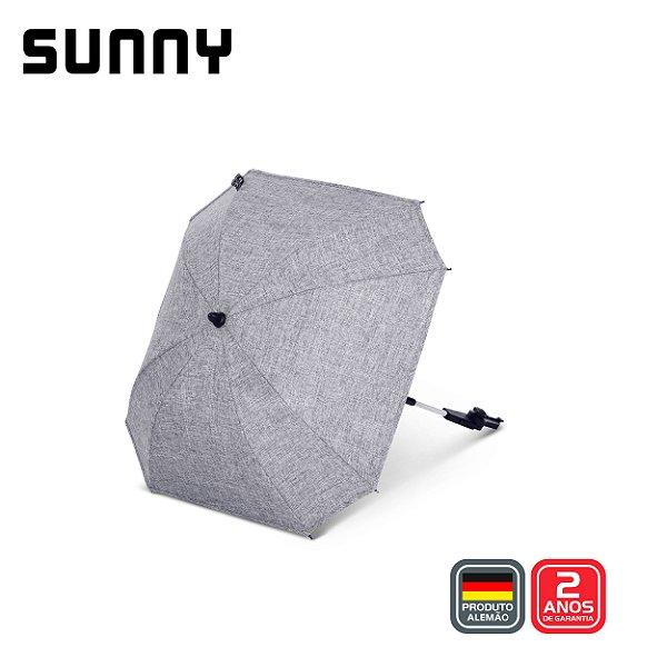 Guarda-Sol Sunny Graphite - ABC Design