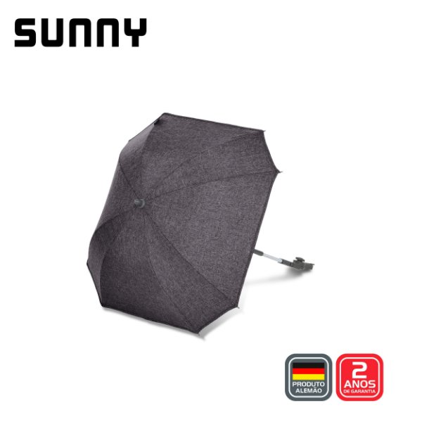 Guarda-Sol Sunny Street- ABC Design
