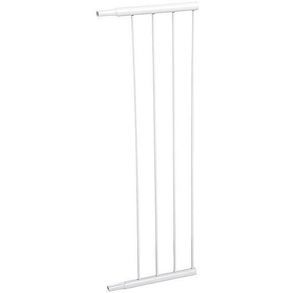 Extensor de grade de porta 201 E20 - 20cm - Kiddo