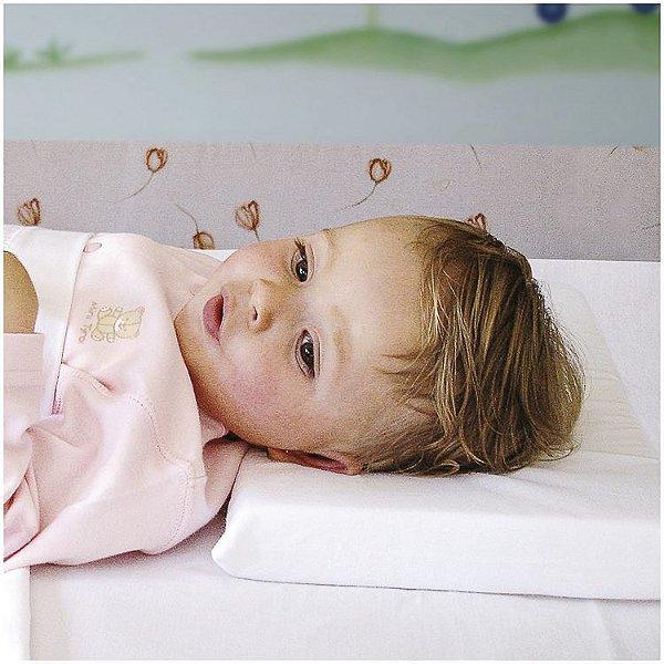 Travesseiro Air - Kiddo
