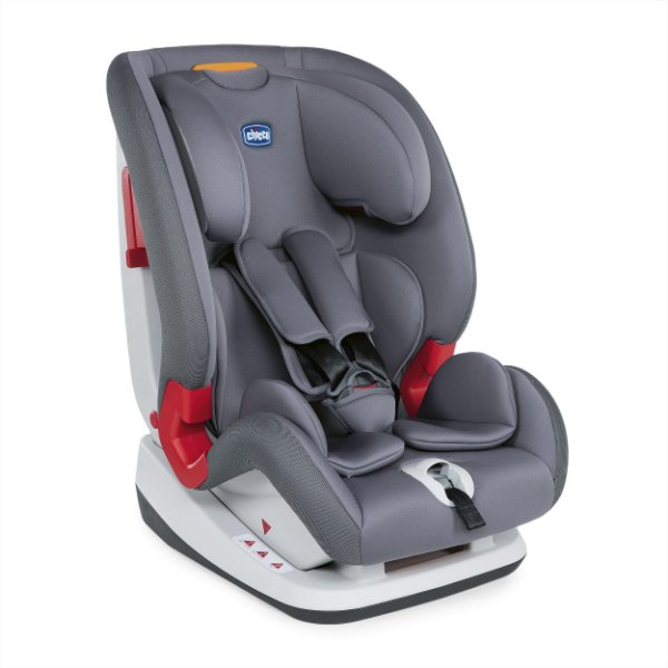 Cadeira auto Youniverse Pearl -Chicco