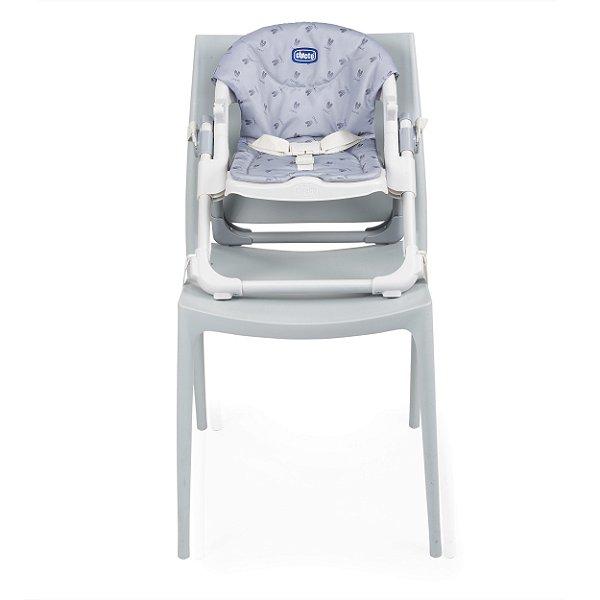 Assento elevatório Chairy bunny - Chicco