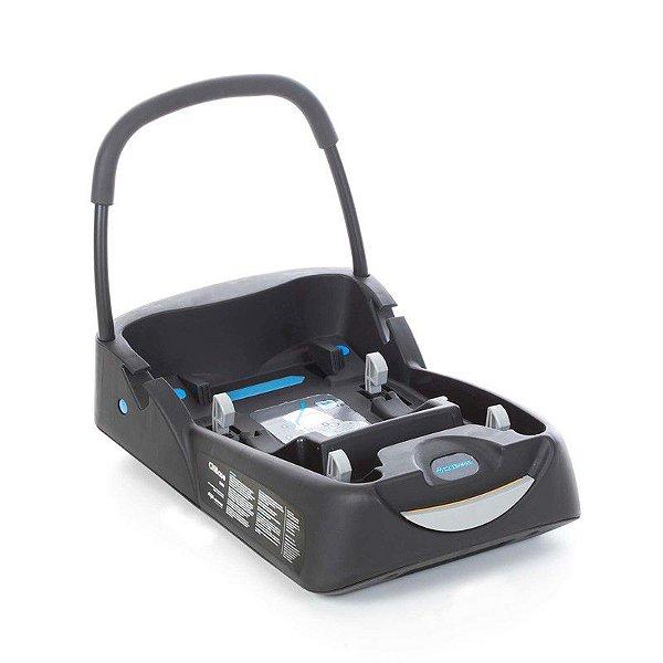 Base para bebê conforto Citi - Maxi-Cosi