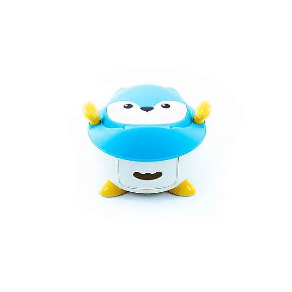 Troninho Fox Potty Blue - Safety 1st