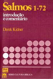 Livro Pensamento Vivo de Descartes, o Autor Valery, Paul (1975) [usado]