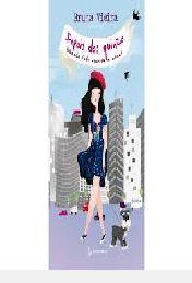 Livro Depois dos Quinze - Quando Tudo Começou a Mudar Autor Vieira, Bruna (2014) [usado]