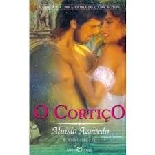 Livro Cortiço, o Autor Azevedo, Aluisio (2009) [usado]