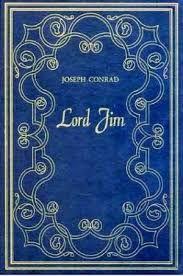 Livro Lord Jim Autor Conrad, Joseph (2003) [usado]