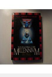 Livro Nostradamus e o Milenio Autor Hogue, John (1988) [usado]