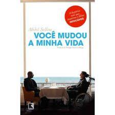 Livro Você Mudou Minha Vida Autor Sellou, Abdel (2012) [usado]