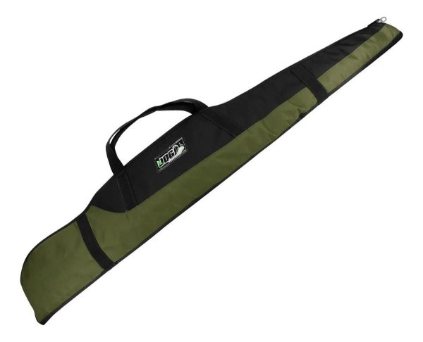 Capa Protetora P/ Carabina Almofadada 1,20m JOGÁ