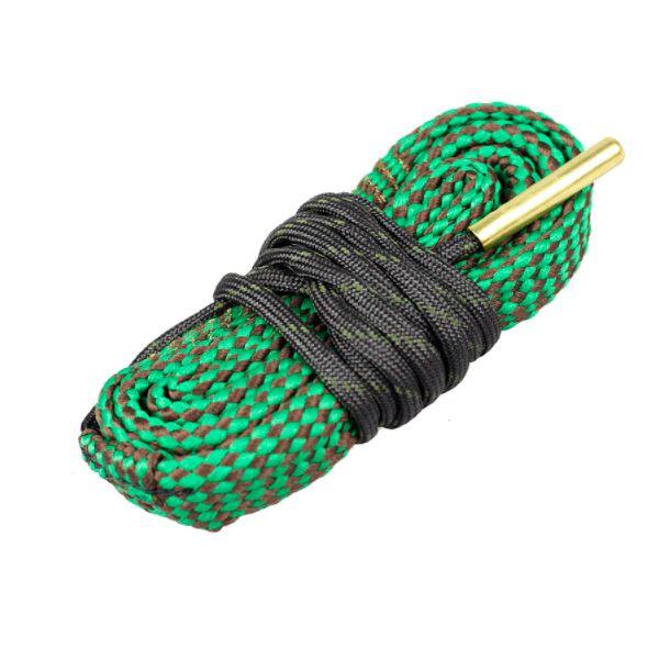 Limpador De Canos De Armas Bore Snake .22  223  556 T4 M4 AR