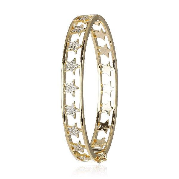 Bracelete Star